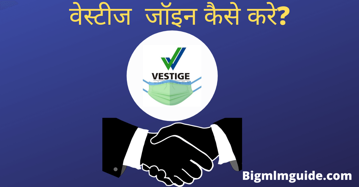 how-to-join-vestige