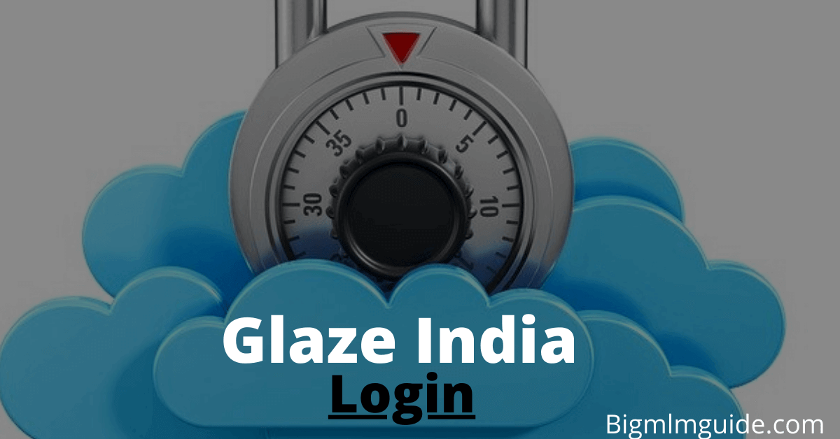 global-glaze-login