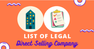 legal-direct-selling-company-in-india