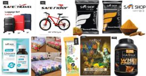 safe-shop-product-list