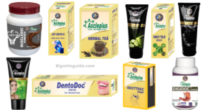asclepius-wellness-products