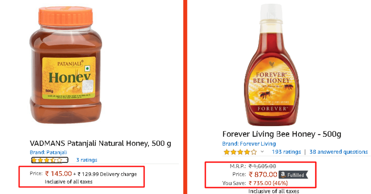 forever-product-ke-fayde-or-nuksan