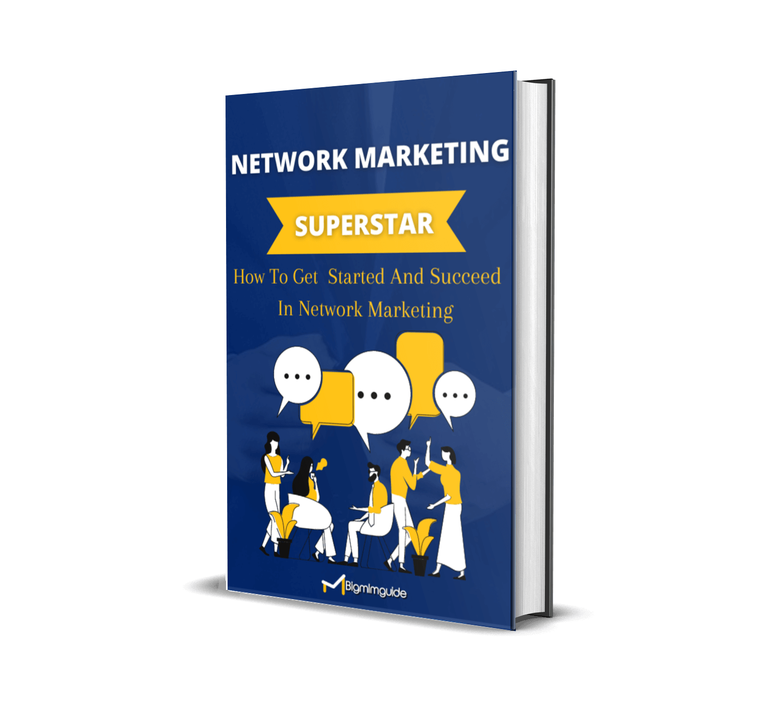 network-marketing-superstar-ebook